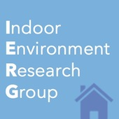 Indoor Environment and Air Quality Research Group